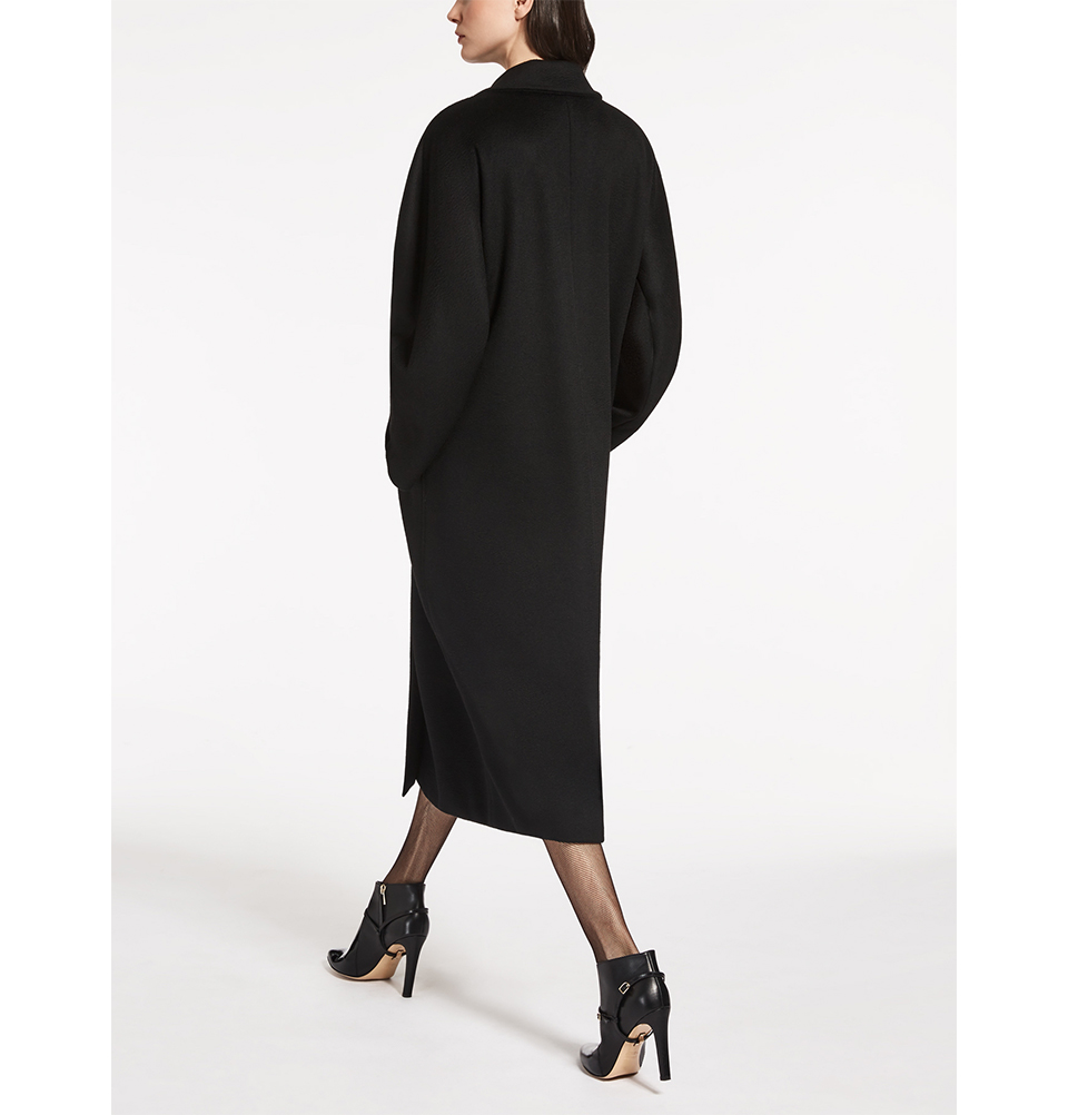 Picture of ПАЛЬТО MAX MARA