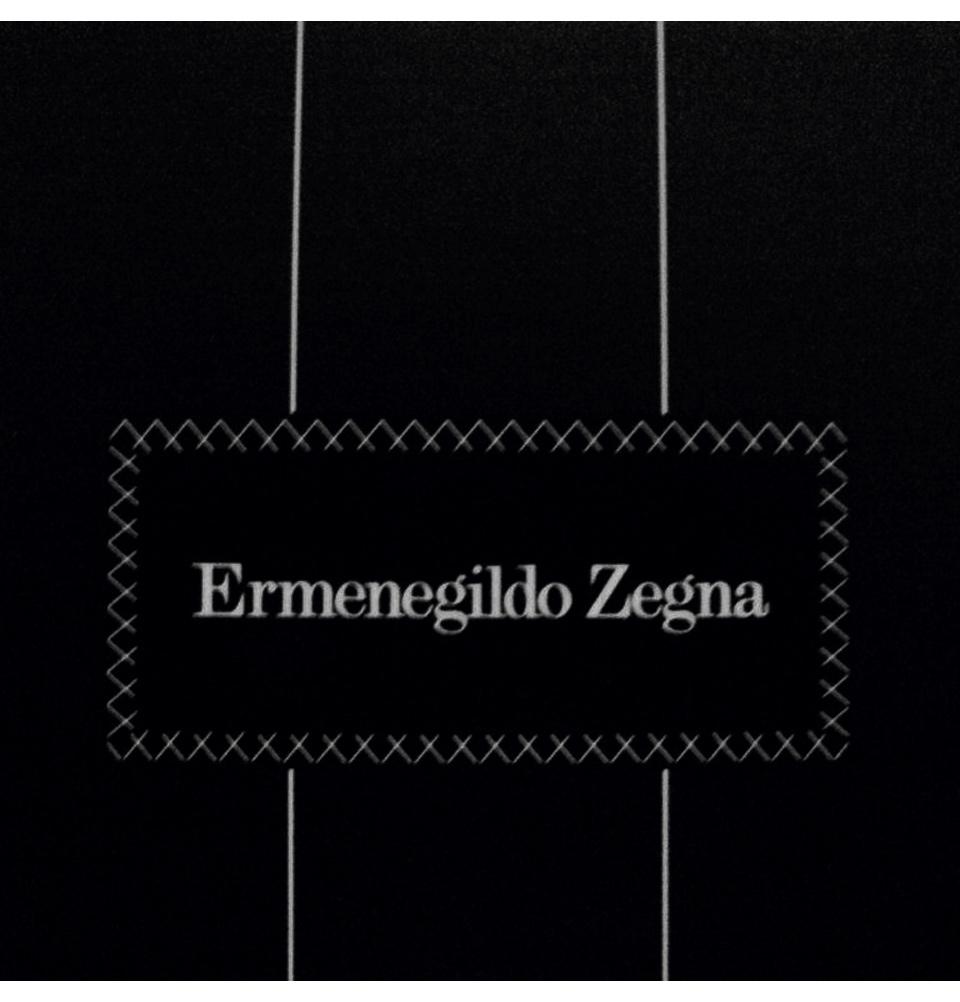 Picture of Пижама Ermenegildo Zegna