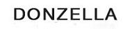 Donzella.ru — Интернет-магазин брендовой одежды для мужчин и женщин
